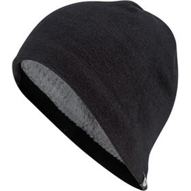 Marmot Alpha Direct - Accesorios para la cabeza - negro